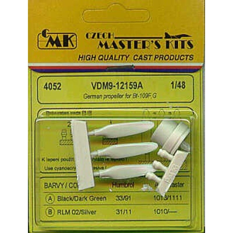Figurine The Son Goku 6 Maximatic