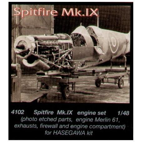 Kyojuro Rengoku (Flame Breathing)
