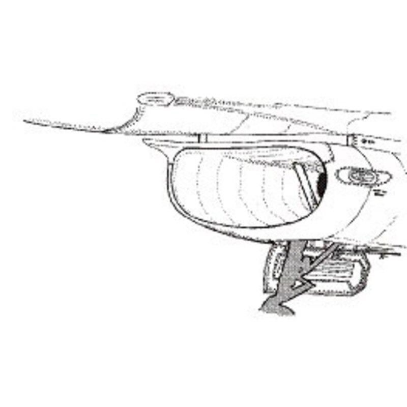 Figurine Mitsuki Funko POP!