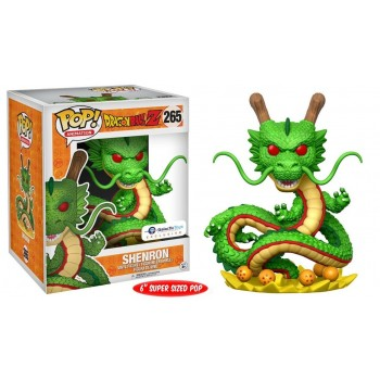 Funko POP Shenron (265)
