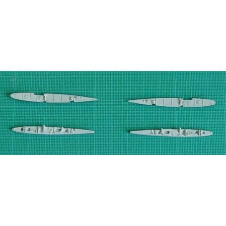 Figurine Kagamine Rin Winter Live