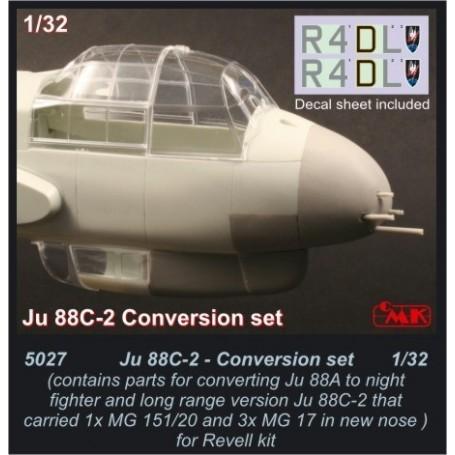 Figurine Shoto Todoroki (Go and Go!) Ichibansho
