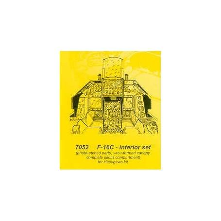 Figurine Nezuko Kamado Sibling Bonds SPM