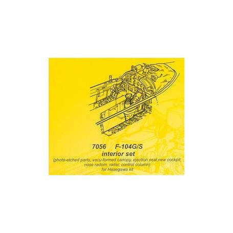 Figurine My Hero Academia