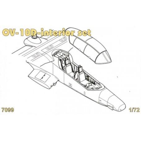 Luffy a Piece Of Dream 1 Vol. 3