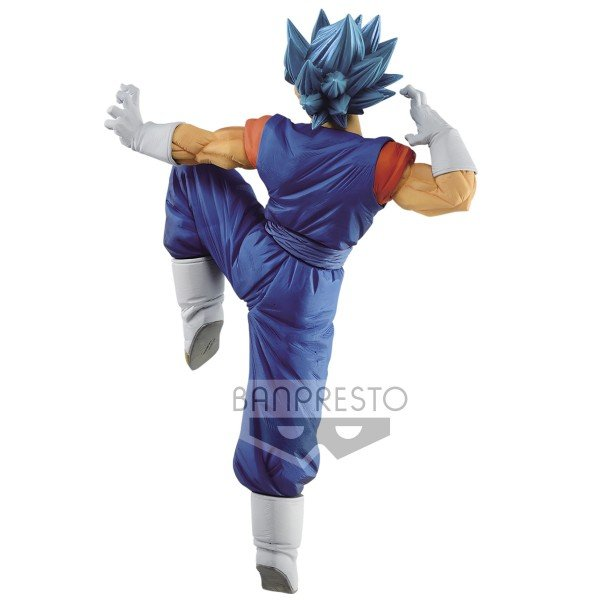 Statuette Dragon Ball Super