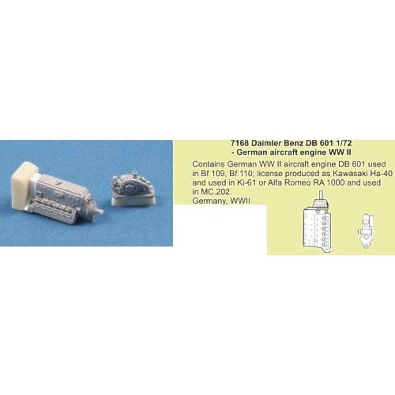 Mug My Hero Academia