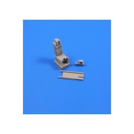 Figurine Mikasa Ackerman ARTFX J 1/8