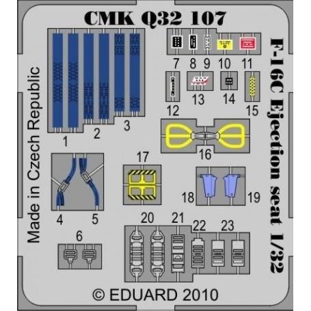 Statuette Mikasa Ackerman ARTFX J 1/8