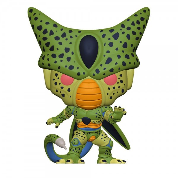 Cell (First Form) Funko POP!