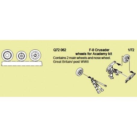 Statuette Goku Super Saiyan God Blue Clearise