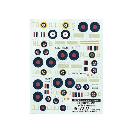 Figurines Atsumete Kasanate Forest Vol. 5