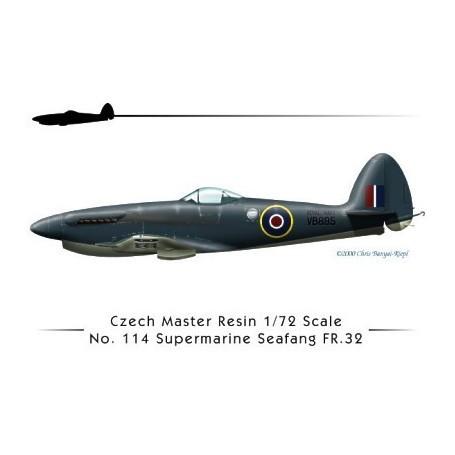 Figurine Bardock Super Master Stars Piece x BWFC (Manga Dimensions)