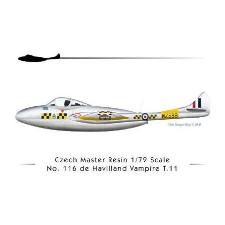 Figurine Bardock Super Master Stars Piece x BWFC (The Brush)