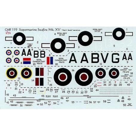 Figurine Bardock Super Master Stars Piece x BWFC (The Original)