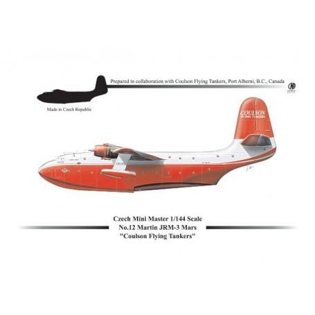 Figurine Chika Fujiwara DT-170
