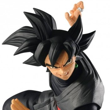 Black Goku - FES!! Vol. 6
