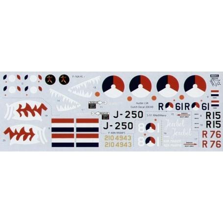 Figurine Rem Winter Coat Ver.