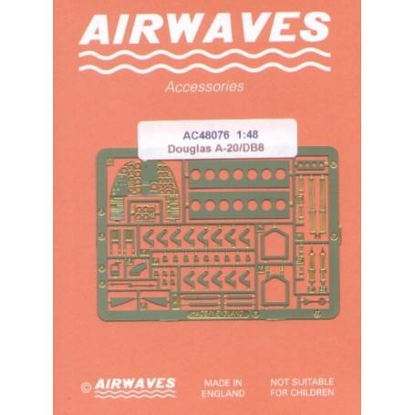 Itadori Yuji (Noodle Stopper)