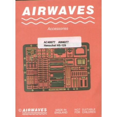 Figurine Yuji Jujutsu
