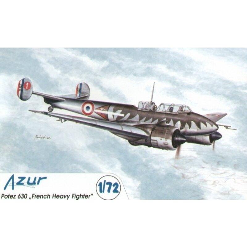 Figurine Sukuna Banpresto