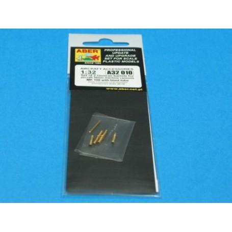 Figurine Grandista Black Goku Rosé Manga Dimension