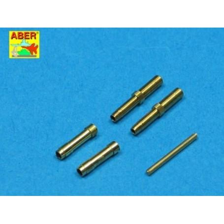 Grandista Black Goku Rosé Manga Dimension