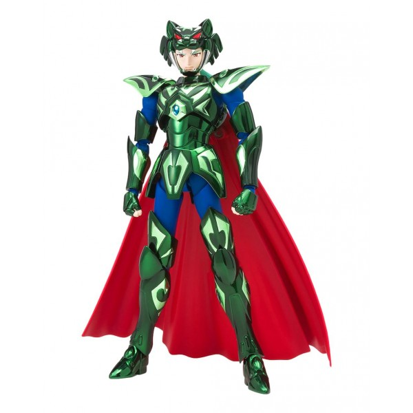 Myth Cloth Ex Mizar Zeta Syd