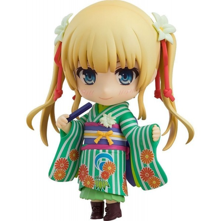 Nendoroid Eriri Spencer Sawamura Kimono Ver.