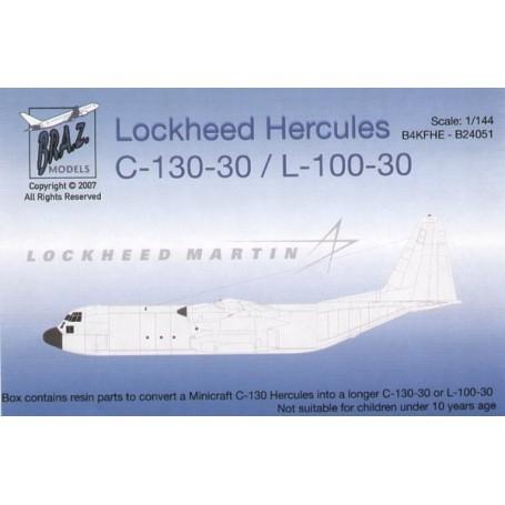 Figurine Bardock Grandista Nero