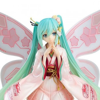 Hatsune Miku GT Project Racing Miku Tony Haregi