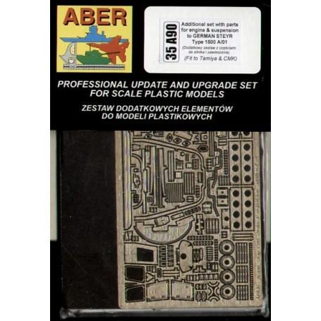Funko POP Blue-Eyes White Dragon (389)