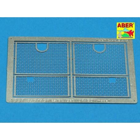 Pack figurine Katsuki Bakugo et Izuku Midoriya DXF