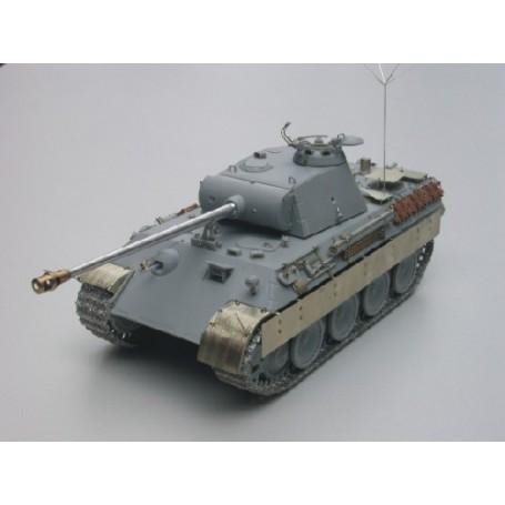 Pack figurines WCF God vs God