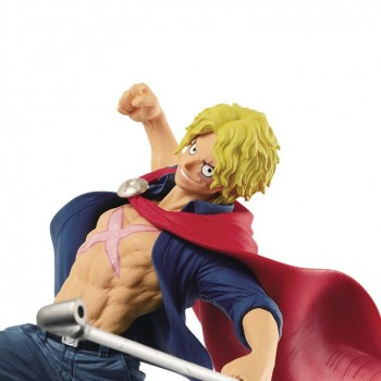 Sabo World Fig Colosseum in China