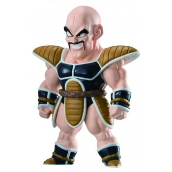 Nappa Dragon Ball Adverge 8
