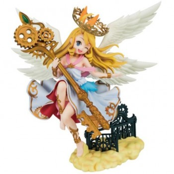 Figurine Uriel Monster Strike