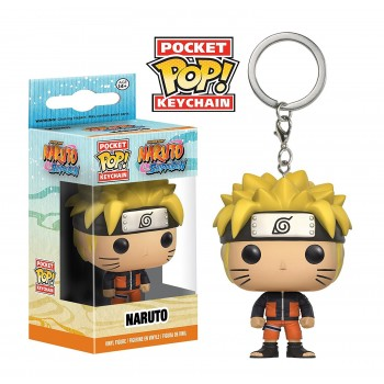Pocket POP! Keychain - Naruto