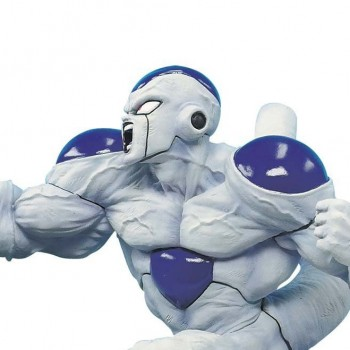 Freezer (Frieza) Z-Battle (Ichiban Kuji)