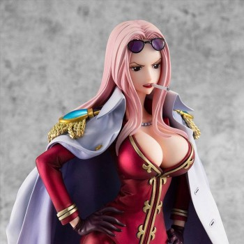 Hina Excellent Model P.O.P. Limited Edition