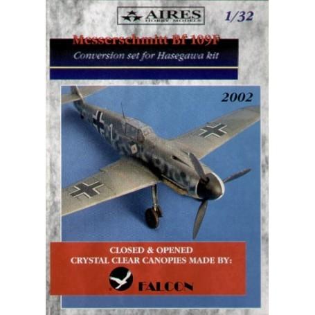 Figurine Emma Promised Neverland (Yakusoku no Neverland) Aniplex