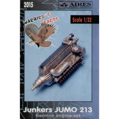 Figurine Vegeta SSJ God Blue (Ichiban Kuji)