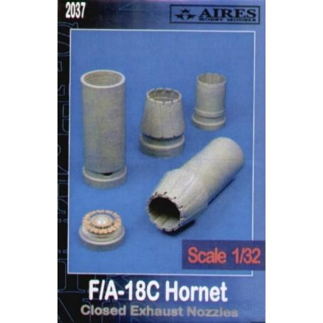 Figurine Pitohui PM Gun Gale Online