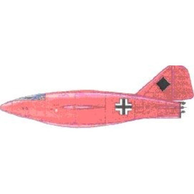 Funko POP Sailor Neptune - 298