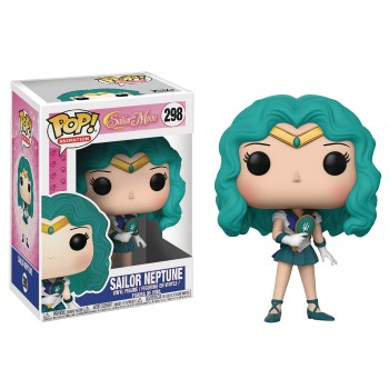 Funko POP Sailor Neptune - 298