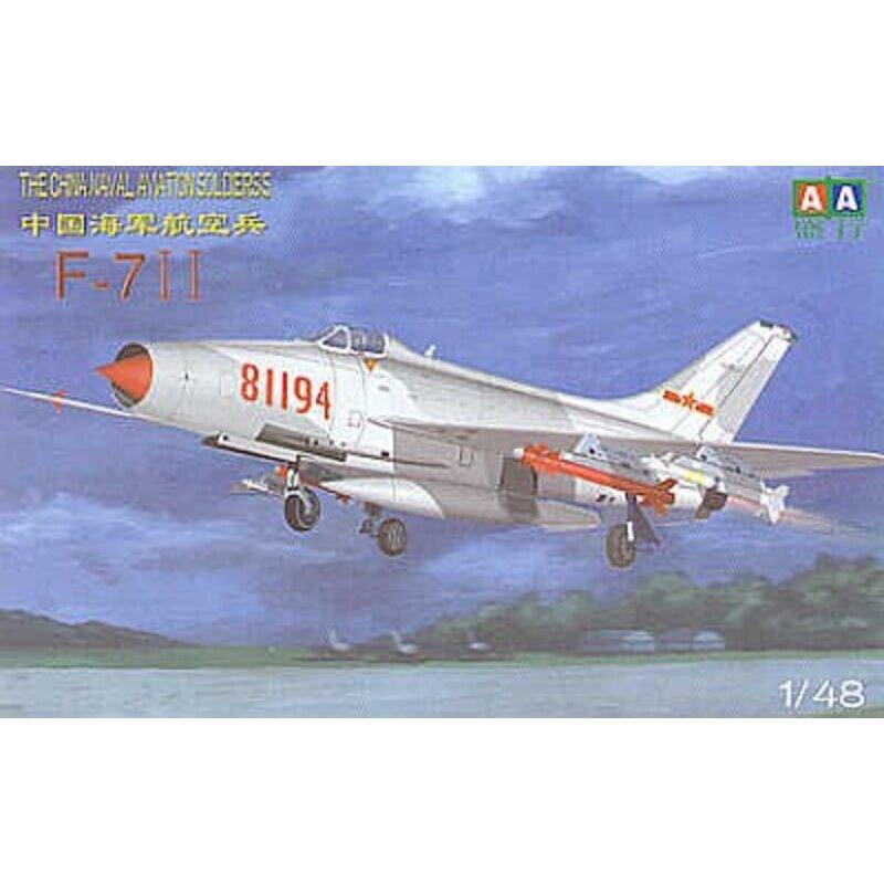 Funko POP Sailor Saturn - 299