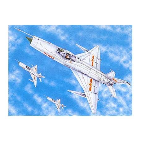 Funko POP Naruto (Sage Mode) - 185