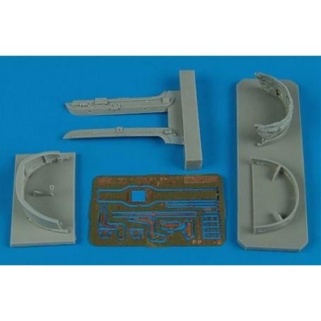Figurine Saeba Ryo & Makimura Kaori G.E.M. Series City Hunter