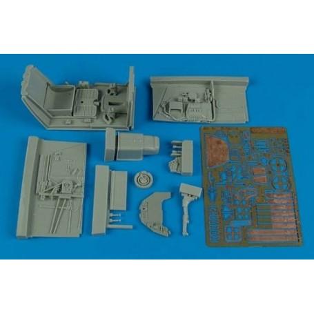 Figurine Saeba Ryo & Makimura Kaori G.E.M. Series Megahouse