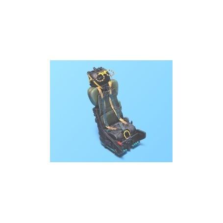 Figurine Broly Super S.H. Figuarts Bandai